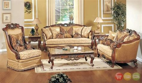 living room furniture sets for sale cheap living room sets for sale in cheap