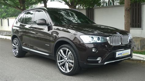 Bmw F25 by Silver Dynamism Bmw F25 X3 Equipped With Kelleners Sport