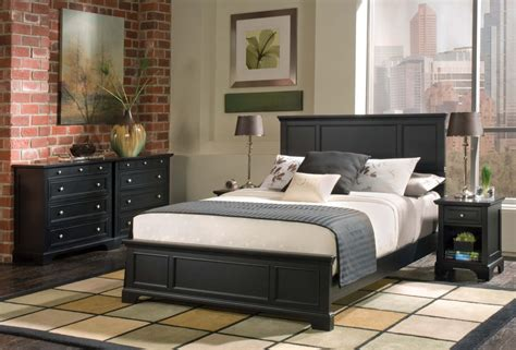 building bedroom furniture cozy wooden furniture bedroom 2017 house plans and home