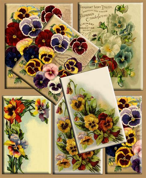 modern decoupage paper decoupage paper whats new at southern blackberry designs