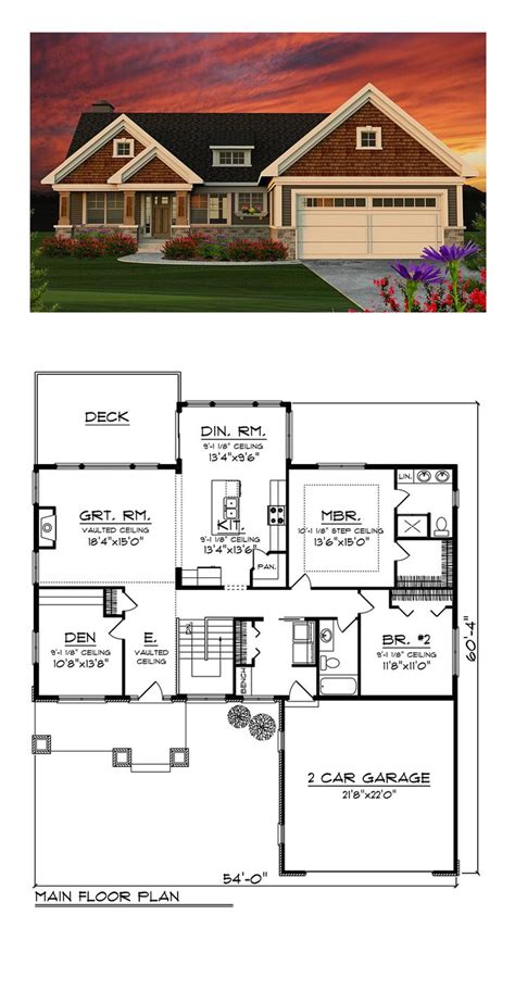 2 bedroom house floor plans best 25 2 bedroom house plans ideas on small
