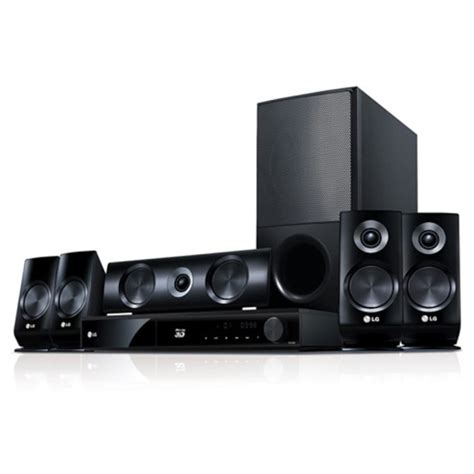 buydig lg 3d wi fi smart home theater 17 best images about eletr 244 nicos on samsung