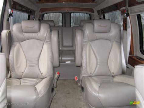 download car manuals 2011 gmc savana interior lighting service manual download car manuals 2011 gmc savana