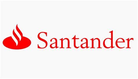 banco santande4r grupo santander wikiwand