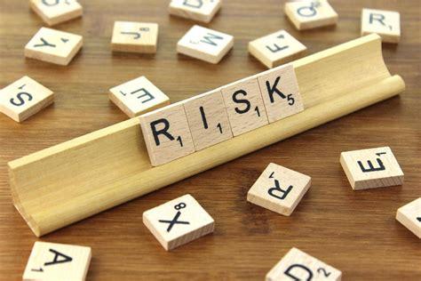 en definition scrabble risk scrabble letters