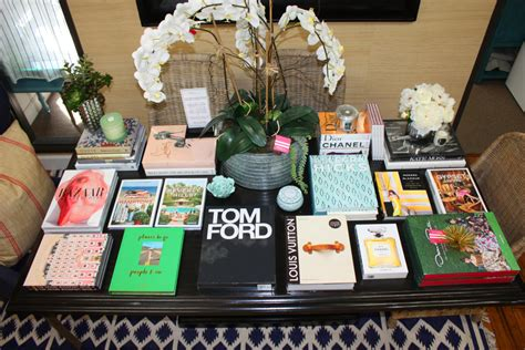 coffee table picture books for coffee table books