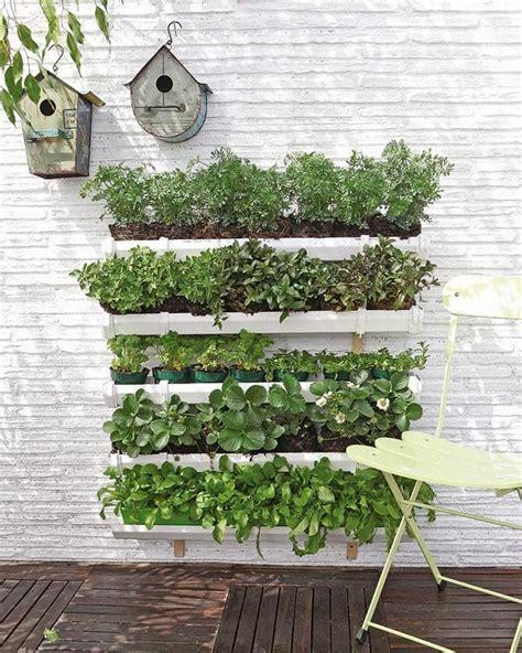 how to make a vertical wall garden 20 vertical vegetable garden ideas home design garden