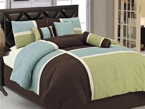 discount bedroom comforter sets king size comforter sets on sale