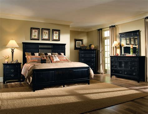 black bedroom furniture decorating ideas black bedroom furniture furniture