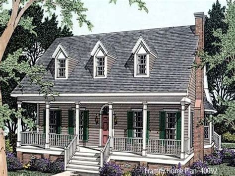 one story house plans with porch open one story house plans one story house plans with front porch small one story house plans