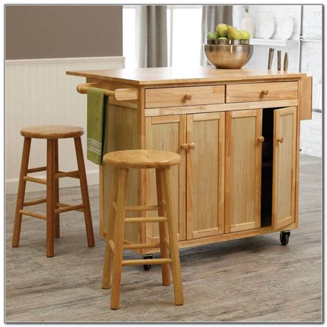 mobile kitchen island with seating portable kitchen islands with seating canada kitchen set home decorating ideas rdp41wnm20