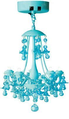 locker chandelier cheap 1000 images about school supplies on