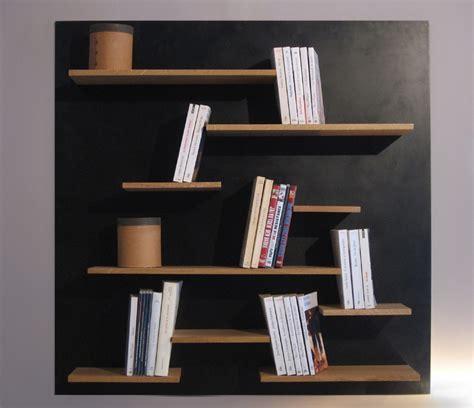 construire sa bibliotheque sur mesure maison design bahbe
