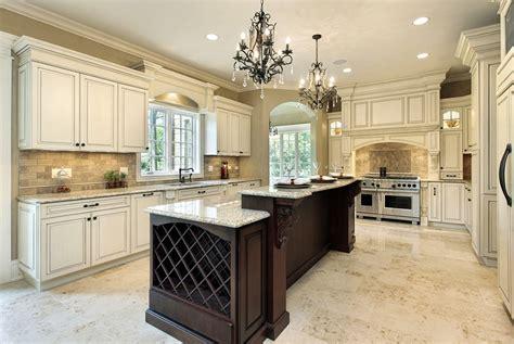 luxury kitchen luxury kitchens luxe florida florida luxury