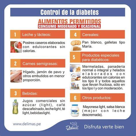 alimentos con insulina mejores 9 im 225 genes de diabete en pinterest alimentos
