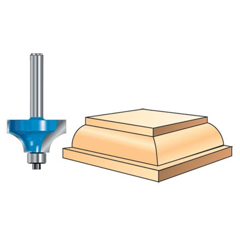 routers woodworking woodwork wood routers pdf plans