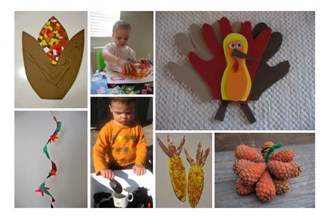 fall crafts fall crafts archives no time for flash cards