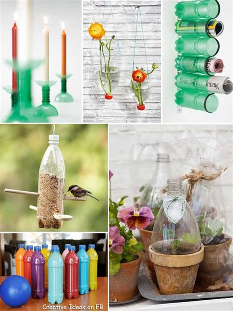 recycling crafts for 25 diy ideas to recycle your potential garbage