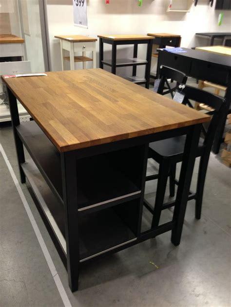 ikea kitchen island ikea stenstorp kitchen island table nazarm
