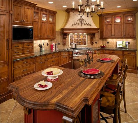 tuscan kitchen designs photo gallery 55 tuscan kitchen ideas photo gallery home
