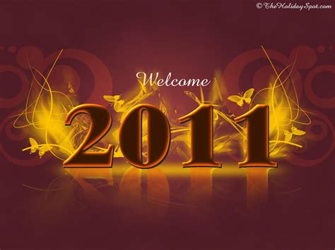 the other name of happiness called dxn happy new year 2011