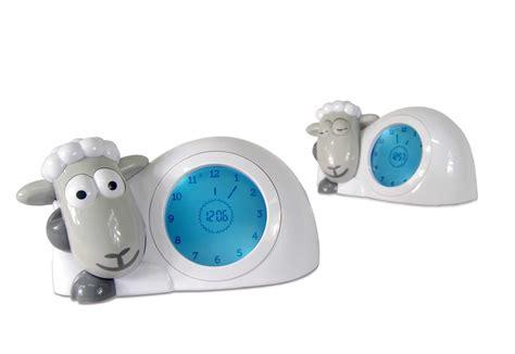 kidsts rubber sts slaaptrainer helpt kinderen klokkijken nieuws