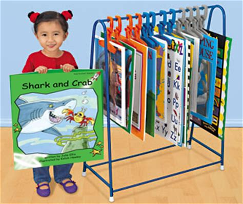 book the big picture big books for small groups and more flying start books
