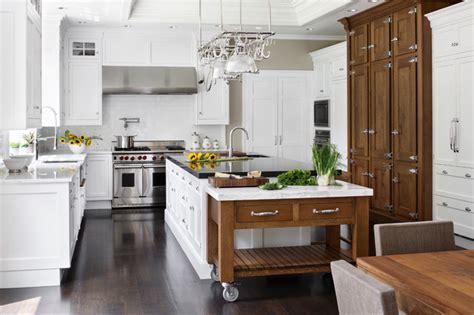 kitchen designers boston professional chef s kitchen traditional kitchen