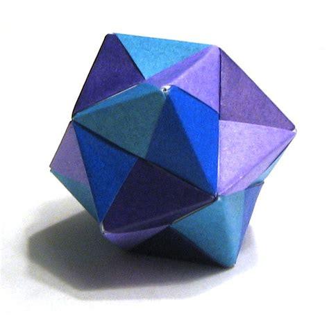 origami for teachers educational origami technoscience for teachers