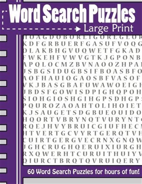 picture word find puzzle books season 19 episode 233 tvguide
