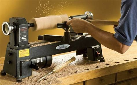 woodworking reviews best wood lathe reviews of 2016