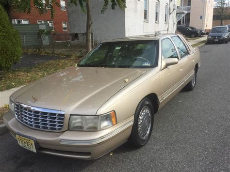 94 Cadillac For Sale by 94 Cadillac Cars For Sale