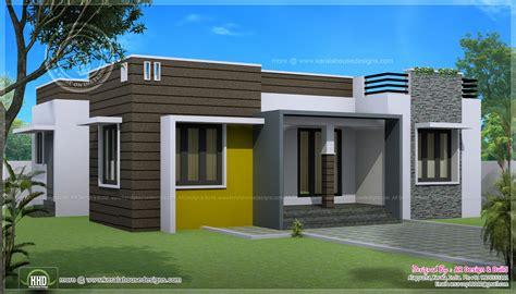 best home designs 1000 square 1000 square foot house design studio design gallery