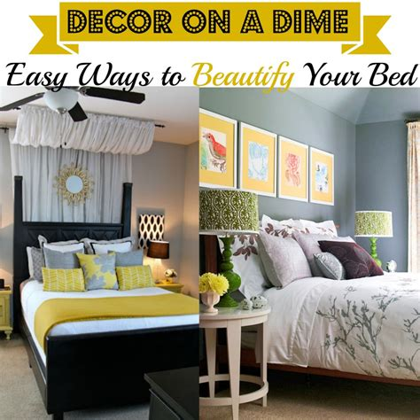 design on a dime bedrooms decor on a dime steps to create a zen bedroom looking