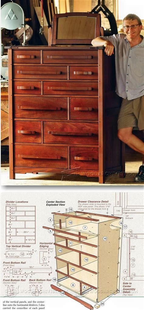furniture projects 1000 ideas about furniture projects on diy