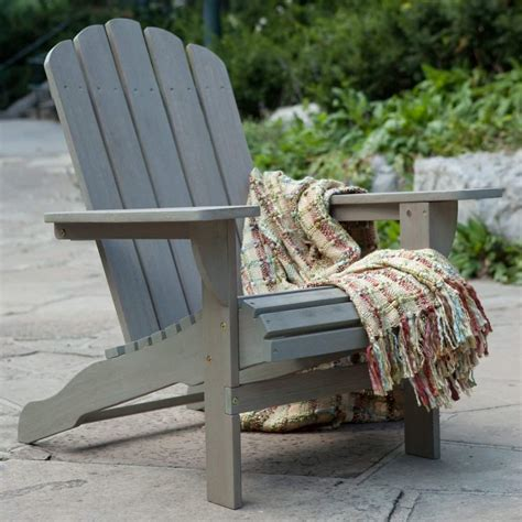 What Is An Adirondack Chair by Top 10 Best Wood Adirondack Chairs 2018 Heavy