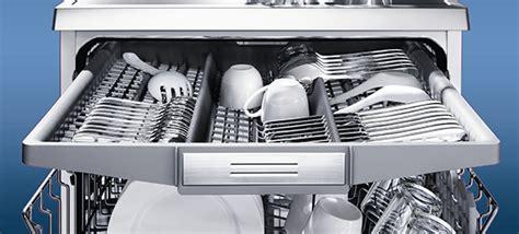 bien choisir lave vaisselle darty vous