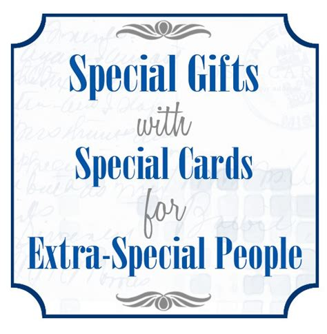 gift card specials 2014 special gifts with special cards for special