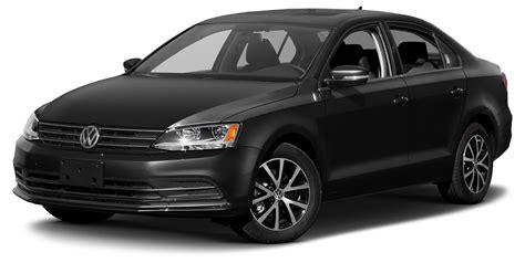 Volkswagen Black by Volkswagen Jetta Sel Black Michigan Mitula Cars