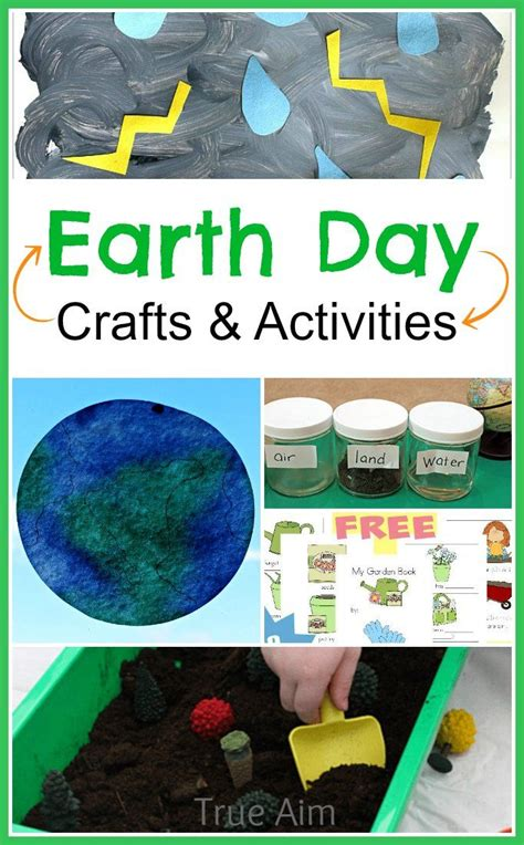 earth day craft ideas for 236 best images about seasonal april earth day