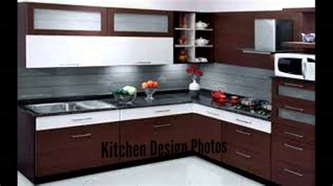 kitchen designe kitchen design photos