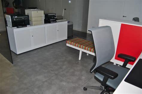 suelos para oficinas suelos para oficinas suelos teide