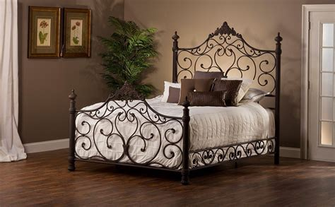 antique wrought iron bed frame antique wrought iron bed frame home design ideas