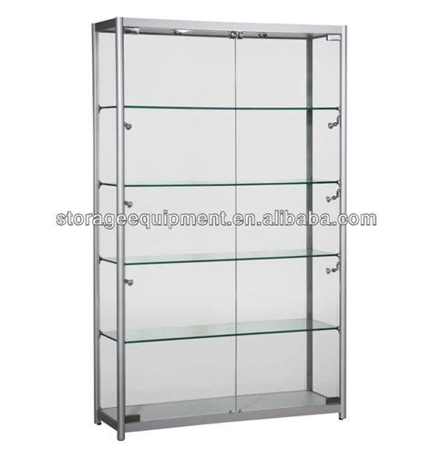 www crboger cheap glass display cabinets glass shop