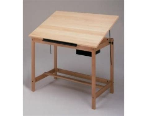 drafting table woodworking plans table chair work instant get woodworking plans for