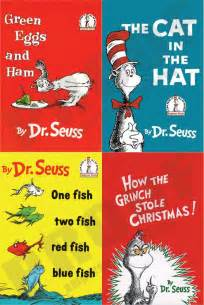 dr seuss book pictures dr seuss book cover set dr seuss new