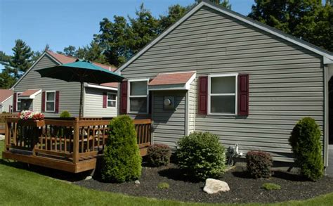 lake george ny cottages family motel at country cottages in lake george new york
