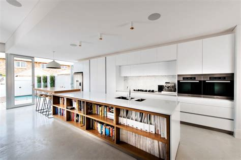 modern kitchen with island designs 125 awesome kitchen island design ideas digsdigs