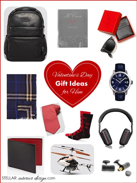 for valentines s day ideas for him stellar interior design