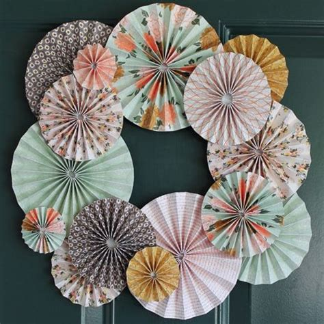 scrapbook paper crafts for 25 best ideas about scrapbook paper crafts on